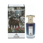 PENHALIGON'S The Blazing Mr Sam